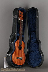 Kamaka Ukulele HF-2L Long neck NEW Image 15