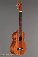 Kamaka Ukulele HF-2L Long neck NEW Image 2