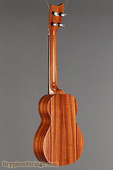 Kamaka Ukulele HF-2L Long neck NEW Image 6