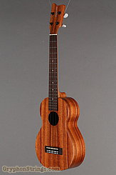 Kamaka Ukulele HF-2L Long neck NEW Image 8