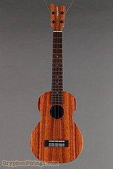Kamaka Ukulele HF-2L Long neck NEW Image 9