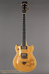 Ibanez Guitar 2680 Bob Weir Signature NEW