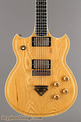 Ibanez Guitar 2680 Bob Weir Signature NEW Image 10
