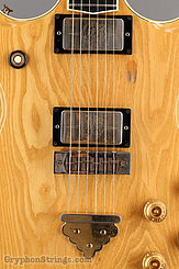Ibanez Guitar 2680 Bob Weir Signature NEW Image 11