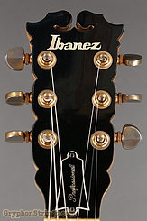 Ibanez Guitar 2680 Bob Weir Signature NEW Image 13