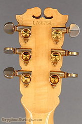Ibanez Guitar 2680 Bob Weir Signature NEW Image 14