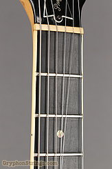 Ibanez Guitar 2680 Bob Weir Signature NEW Image 16