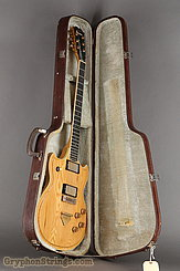 Ibanez Guitar 2680 Bob Weir Signature NEW Image 19