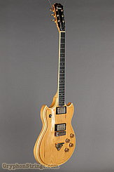 Ibanez Guitar 2680 Bob Weir Signature NEW Image 2