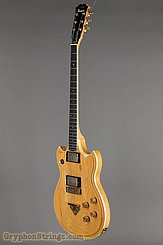 Ibanez Guitar 2680 Bob Weir Signature NEW Image 8