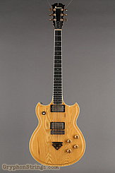 Ibanez Guitar 2680 Bob Weir Signature NEW Image 9