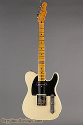 Nash Guitar T-52, Mary Kay, Charlie Christian Neck pickup NEW Image 1
