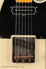 Nash Guitar T-52, Mary Kay, Charlie Christian Neck pickup NEW Image 11