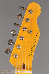 Nash Guitar T-52, Mary Kay, Charlie Christian Neck pickup NEW Image 13