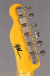 Nash Guitar T-52, Mary Kay, Charlie Christian Neck pickup NEW Image 14