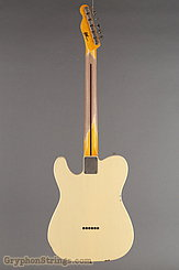 Nash Guitar T-52, Mary Kay, Charlie Christian Neck pickup NEW Image 5