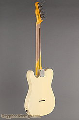 Nash Guitar T-52, Mary Kay, Charlie Christian Neck pickup NEW Image 6