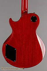 Collings Guitar 290, Faded Crimson, Charlie Christian Pickup NEW Image 12