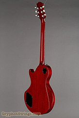 Collings Guitar 290, Faded Crimson, Charlie Christian Pickup NEW Image 4