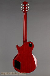 Collings Guitar 290, Faded Crimson, Charlie Christian Pickup NEW Image 5