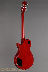 Collings Guitar 290, Faded Crimson, Charlie Christian Pickup NEW Image 6