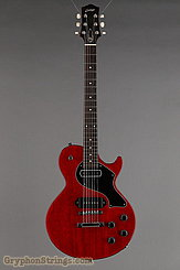 Collings Guitar 290, Faded Crimson, Charlie Christian Pickup NEW Image 9