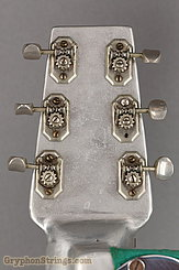 c. 1950 Trotmore Guitar Double Neck Image 10