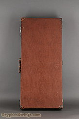 c. 1950 Trotmore Guitar Double Neck Image 12