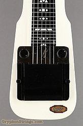 c. 1958 Supro Guitar Comet Image 10