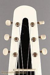 c. 1958 Supro Guitar Comet Image 11