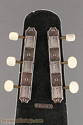 c. 1958 Supro Guitar Comet Image 12