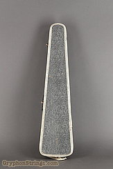 c. 1958 Supro Guitar Comet Image 14