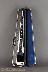 c. 1958 Supro Guitar Comet Image 15