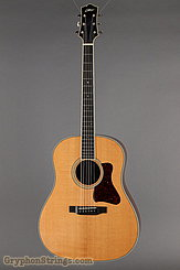 1995 Collings Guitar CJ Sitka/Indian Image 1