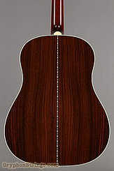 1995 Collings Guitar CJ Sitka/Indian Image 12