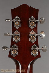 1995 Collings Guitar CJ Sitka/Indian Image 14