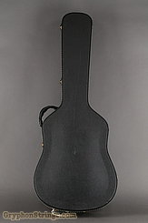 1995 Collings Guitar CJ Sitka/Indian Image 17