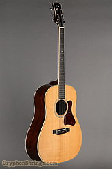 1995 Collings Guitar CJ Sitka/Indian Image 2