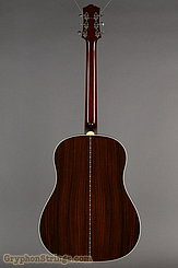 1995 Collings Guitar CJ Sitka/Indian Image 5