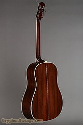 1995 Collings Guitar CJ Sitka/Indian Image 6