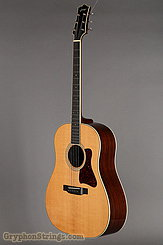 1995 Collings Guitar CJ Sitka/Indian Image 8