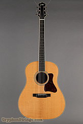 1995 Collings Guitar CJ Sitka/Indian Image 9