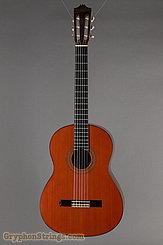 1970 Tamura Guitar P-60 Rosewood/Cedar