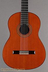 1970 Tamura Guitar P-60 Rosewood/Cedar Image 10