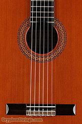 1970 Tamura Guitar P-60 Rosewood/Cedar Image 11