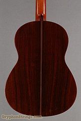 1970 Tamura Guitar P-60 Rosewood/Cedar Image 12