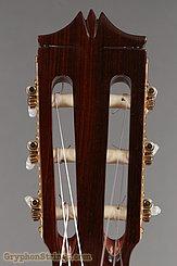 1970 Tamura Guitar P-60 Rosewood/Cedar Image 13
