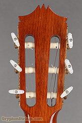 1970 Tamura Guitar P-60 Rosewood/Cedar Image 15