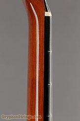 1970 Tamura Guitar P-60 Rosewood/Cedar Image 16