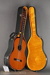 1970 Tamura Guitar P-60 Rosewood/Cedar Image 19